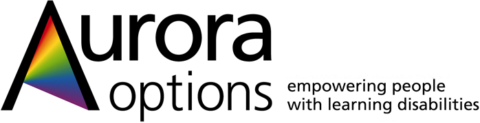 Aurora Options